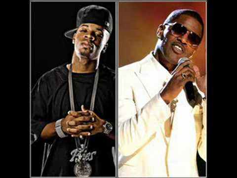 Plies ft Jamie Foxx  Excuse My Hands High Quality Mp3 w lyrics
