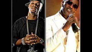 Plies ft. Jamie Foxx - Excuse My Hands [High Quality Mp3 /w lyrics]