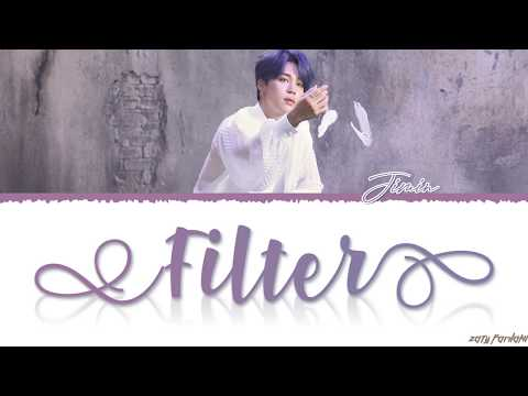 bts-jimin---'filter'-lyrics-[color-coded_han_rom_eng]