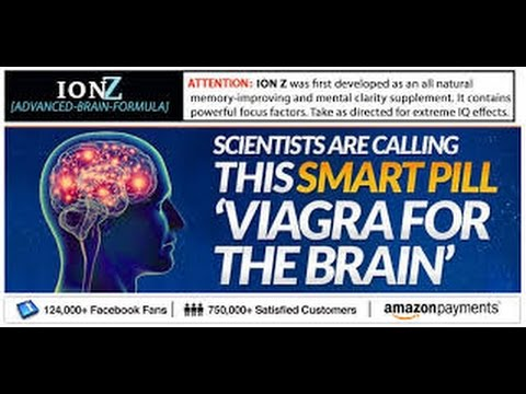 how-do-i-improve-my-memory|-ion-z-brain-enhancer-review-|-where-2-buy-ion-z-2017