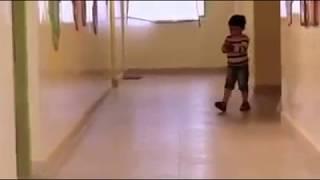 Bu video beni aglattı | Annesiz çocuk