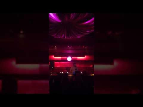 Faith in Trance - Amos & Riot Night Mp3
