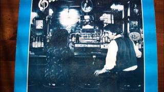 Silvertones - Floyd