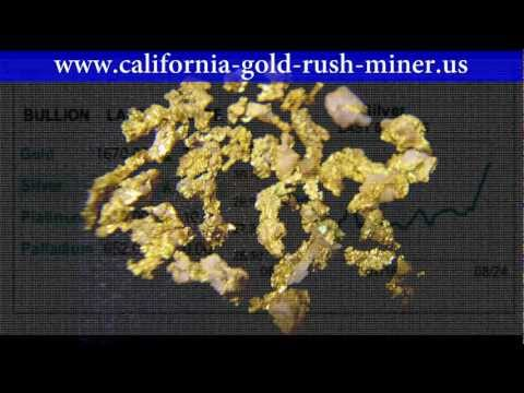 Gold Prices For Gram