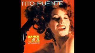 TITO PUENTE: Dance Mania. (Álbumes).