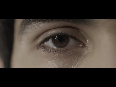 Crown The Empire - what i am (Official Music Video)