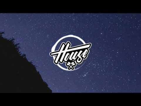 Alex Schulz - Keep on Reaching
