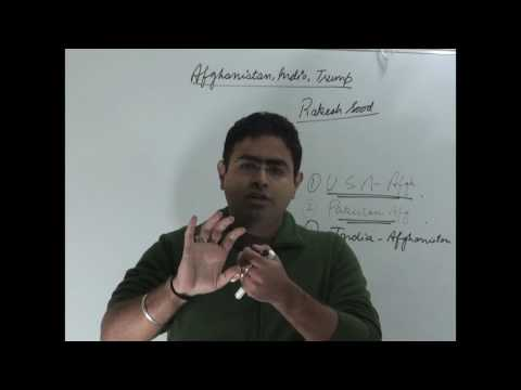 Afghanistan,india,pakistan,usa | international relations