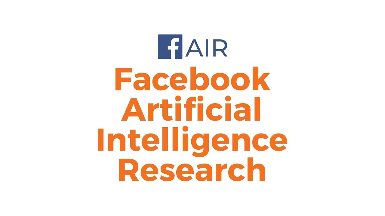 How Facebook is advancing artificial intelligence [Video] | Packt Hub