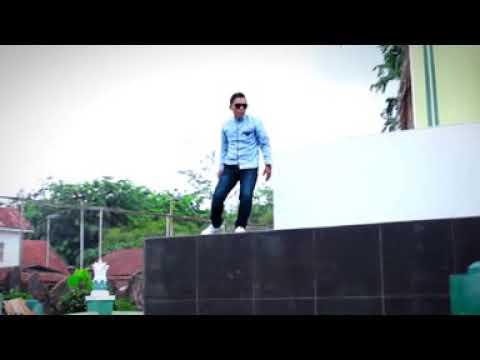 BangGeboyz ft Ayu Kartika Believe me