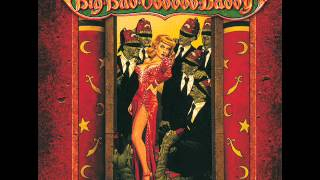 Big Bad Voodoo Daddy - When It Comes To Love
