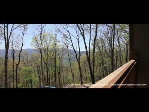 Brian Noland-ABR-Broker-Video Tour Allen's Creek
