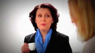 видео Как стать бизнес леди
