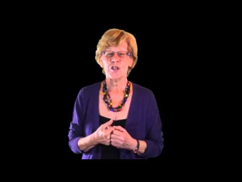 Seg 3 Strategy 2 Teaching Critical Concepts