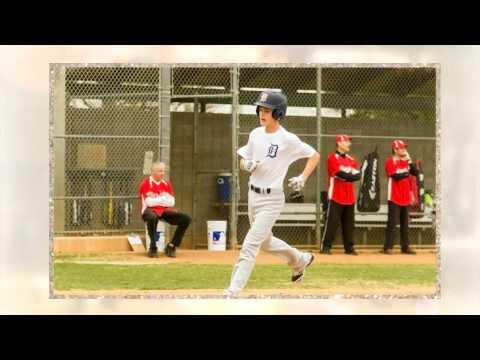 Dirtbags Baseball 14U