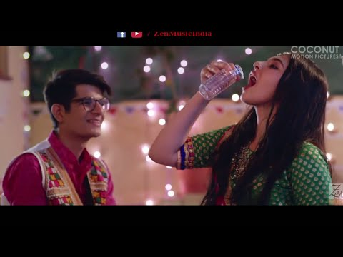 LOve you love you whatsapp status video 30 sec | kirtidan gadhavi | shirley setia