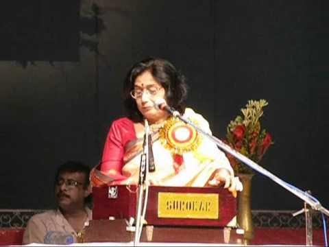 Aarti Mukherjee