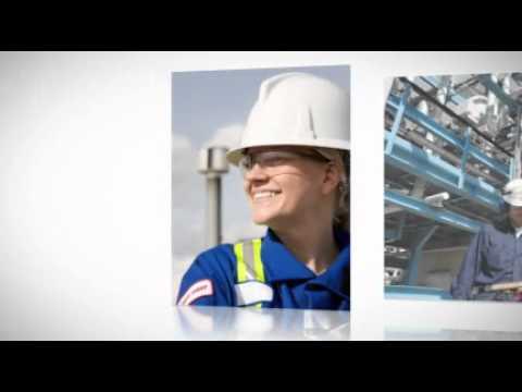 Oil Gas Jobs | Oil Gas Careers UK | Oil Gas Recruitment By Hazelleng.com
