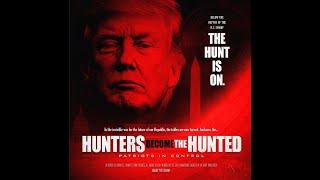 Trump dice que es el momento: Documento 4 Jaque Mates, desclasificado
