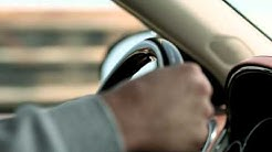 Cheap Auto Insurance Quotes - Cleveland, Ohio