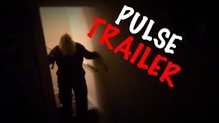 PULSE TRAILER !!!!!