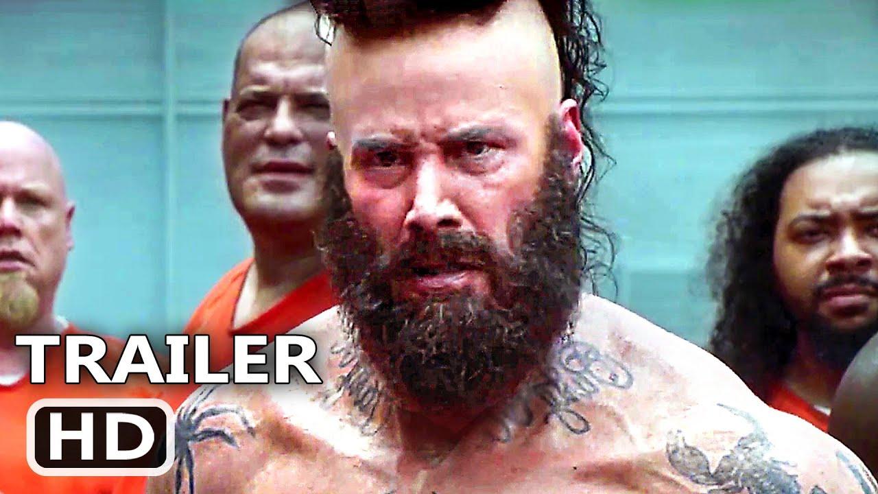 BILL & TED 3 Trailer 2 (2020) Keanu Reeves Movie HD