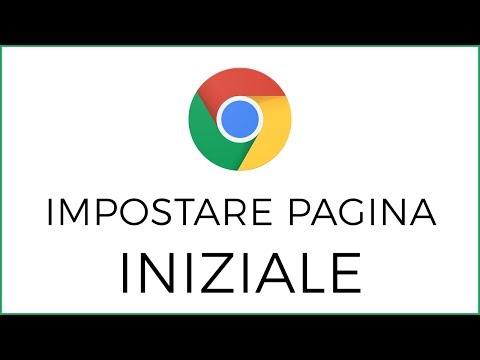 come-impostare-la-pagina-iniziale-su-google-chrome