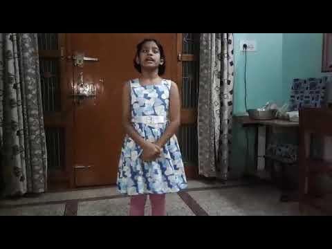 Nana Nani Dada Dadi Songs