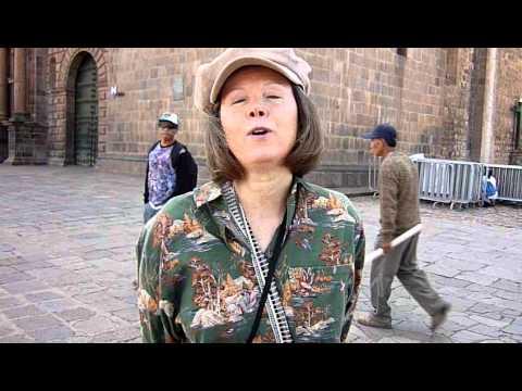 Machu Picchu Cusco Peru Hotel Reservations the best travel packages
