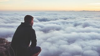 Robert Moore: Seven Elements of Spiritual Transformation