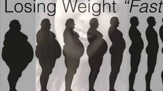 LOSE WEIGHT FAST W/PHENTERMINE! Tips & Tricks!