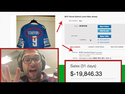 5 Mistakes That Will KILL Your Ebay Profits
