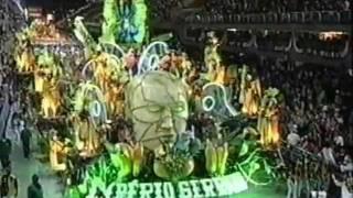 Imperio Serrano 2004 - Aquarela Brasileira.mpg