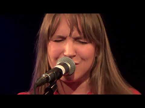 Malin Pettersen - TO LIVE IS TO FLY (Townes Van Zandt) mp3