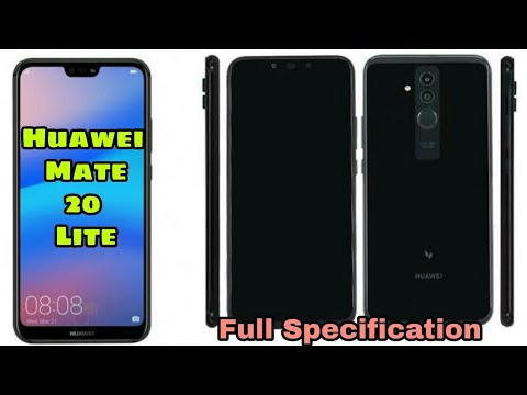 huawei-mate-20-lite-full-specs-and-price-urdu-hindi-|-huawei-mate-20-lite-full-specs-and-price-in-pk