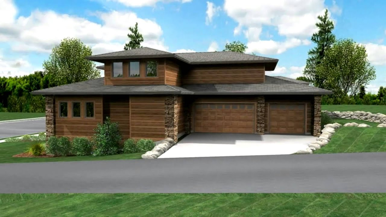 Universal Home Design Portland Oregon Architect Farnsworth Home Design Youtube