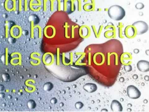 Frasi d 39 amore passion youtube for Immagini natalizie d amore
