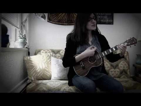 The Way Of Love - Lauren Becker