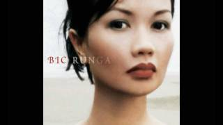 Watch Bic Runga The Be All And End All video