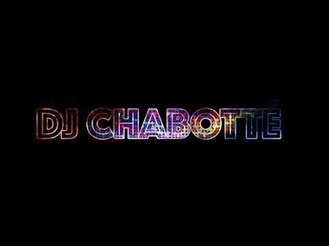 DJ Chabotté - Mix Coupé Décalé (Summer)