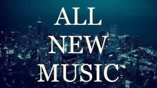 Jason Derulo Swalla feat Nicki Minaj  Ty Dolla $ign ( coverlight mix ) ALL TRAP MUSIC
