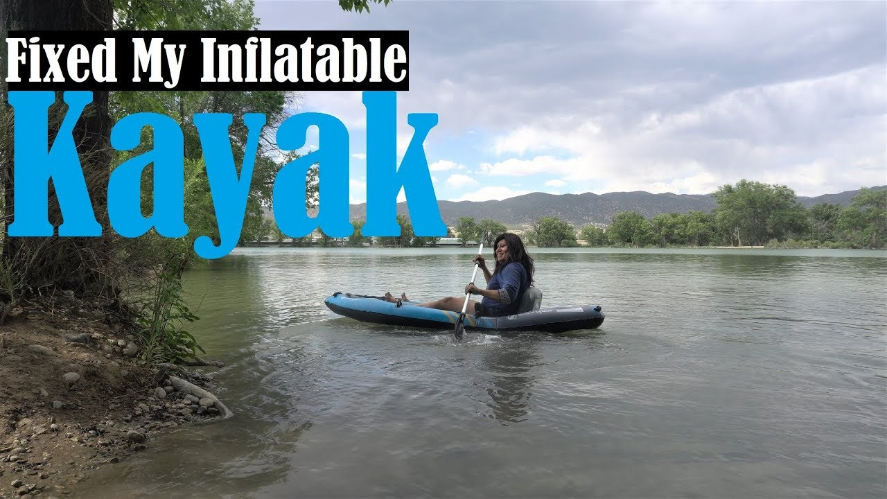 small-man-little-raft-this-should-be-interesting