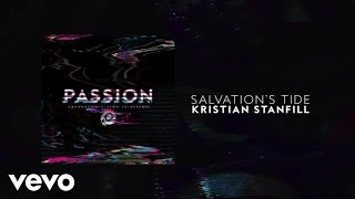 Watch Passion Salvation video