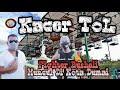Kacer Tol Mr Bos Apjaya Fighter Bushell Hadir Di Kota Dumai Dilomba Louncing Kl   November   Mp3 - Mp4 Download