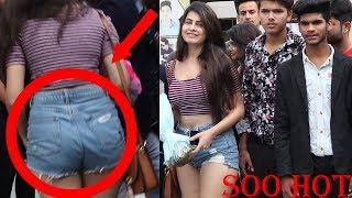 Monal Jagtani hot sexy entry and photo shot in New Delhi India  MTV Splitsvilla 11  Monal Jagtani