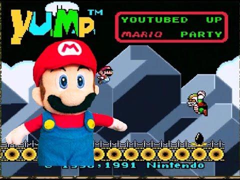 BEST GAME....| Yump