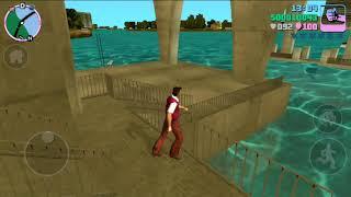 Really? | Grand Theft Auto: Vice City #4
