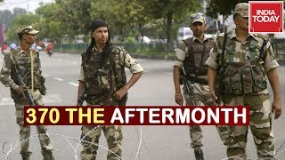 In Depth | Revisiting The Abrogation Of Article 370 In Jammu & Kashmir