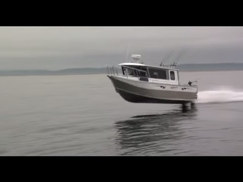 OFFSHORE FISHING BOATS FOR SALE NC