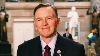 Arizona Congressman <b>Paul Gosar</b> in self-quarantine contact with ...